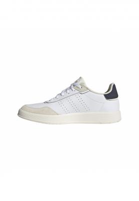 Q47165_ADIDAS_COURTPHASE_férfi_sportcipő__bal_oldalról