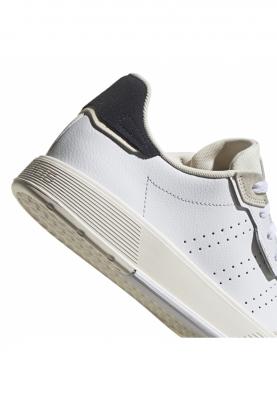 Q47165_ADIDAS_COURTPHASE_férfi_sportcipő__hátulról