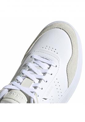 FY5933_ADIDAS_COURTPHASE_férfi_sportcipő__elölről