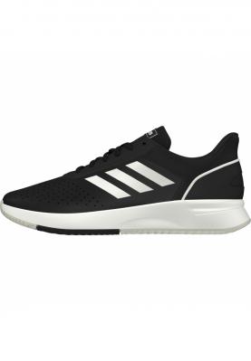 F36717_ADIDAS_COURTSMASH_férfi_teniszcipő__bal_oldalról