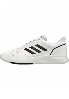 F36718_ADIDAS_COURTSMASH_férfi_teniszcipő__bal_oldalról