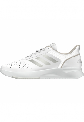 F36262_ADIDAS_COURTSMASH_női_teniszcipő__bal_oldalról