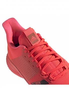 FX1769_ADIDAS_CRAZYFLIGHT_BOUNCE_női_röplabda_cipő__elölről