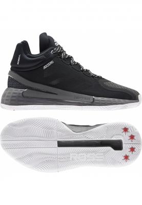 ADIDAS D Rose 11 férfi kosárlabda cipő
