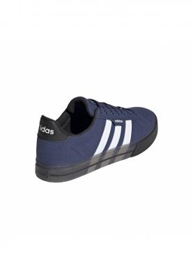 FX4357_ADIDAS_DAILY_3.0_férfi_sportcipő__felülről