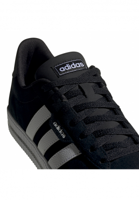 FW7439_ADIDAS_DAILY_3.0_férfi_sportcipő__elölről