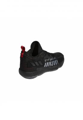 FY9939_ADIDAS_DAME_7_EXTPLY_kosárlabdacipő__felülről