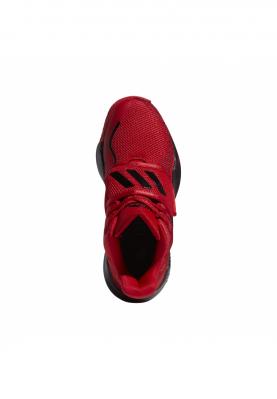 FX3558_ADIDAS_DEEP_THREAT_J_női_kosárlabdacipő__elölről
