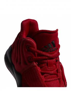 FX3558_ADIDAS_DEEP_THREAT_J_női_kosárlabdacipő__hátulról