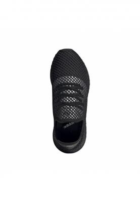 EG5355_ADIDAS_DEERUPT_RUNNER_női/férfi_sportcipő__________elölről