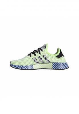 EE5662_ADIDAS_DEERUPT_RUNNER_női/férfi_sportcipő__alulról