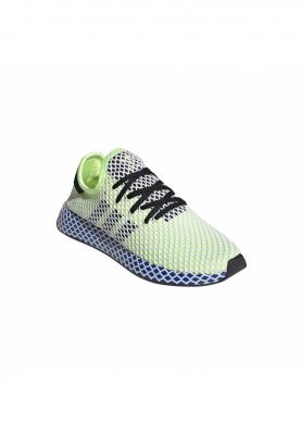 EE5662_ADIDAS_DEERUPT_RUNNER_női/férfi_sportcipő__felülről