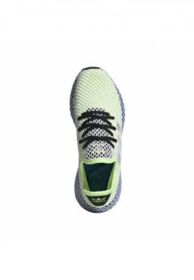 EE5662_ADIDAS_DEERUPT_RUNNER_női/férfi_sportcipő__elölről