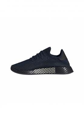 EE5682_ADIDAS_DEERUPT_RUNNER_női/férfi_sportcipő__alulról