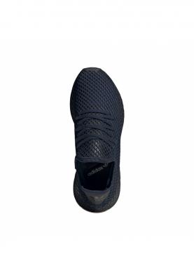 EE5682_ADIDAS_DEERUPT_RUNNER_női/férfi_sportcipő__elölről