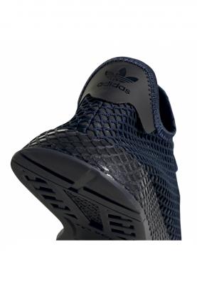EE5682_ADIDAS_DEERUPT_RUNNER_női/férfi_sportcipő__hátulról