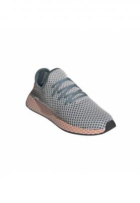 EG5360_ADIDAS_DEERUPT_RUNNER_női/férfi_sportcipő__felülről
