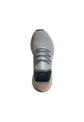 EG5360_ADIDAS_DEERUPT_RUNNER_női/férfi_sportcipő__elölről