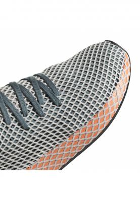 EG5360_ADIDAS_DEERUPT_RUNNER_női/férfi_sportcipő__hátulról