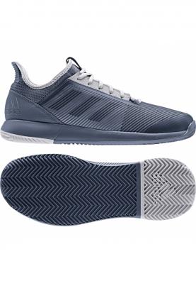 G26629_ADIDAS_DEFIANT_BOUNCE_2_M_férfi_teniszcipő__jobb_oldalról