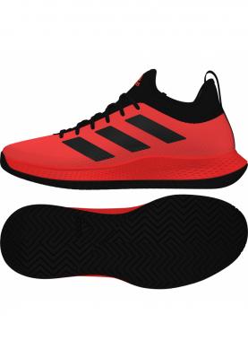 FX5808_ADIDAS_DEFIANT_GENERATION_férfi_teniszcipő__jobb_oldalról