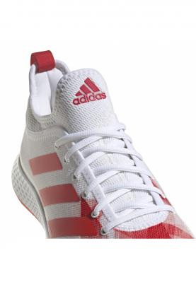 H69201_ADIDAS_DEFIANT_GENERATION_M_férfi_teniszcipő__elölről