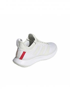 GW5360_ADIDAS_DEFIANT_GENERATION_M_férfi_teniszcipő__felülről