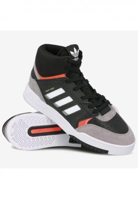 EE5219_ADIDAS_DROP_STEP_férfi_sportcipő__bal_oldalról