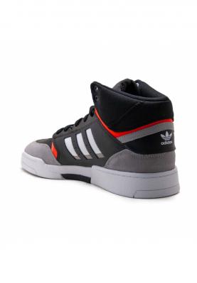 EE5219_ADIDAS_DROP_STEP_férfi_sportcipő__alulról
