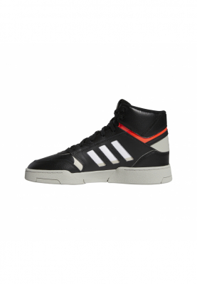 EF7136_ADIDAS_DROP_STEP_férfi_sportcipő__alulról