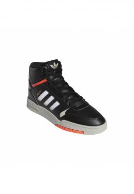 EF7136_ADIDAS_DROP_STEP_férfi_sportcipő__felülről