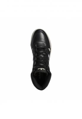 EF7136_ADIDAS_DROP_STEP_férfi_sportcipő__elölről