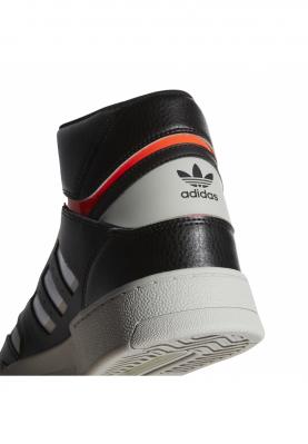 EF7136_ADIDAS_DROP_STEP_férfi_sportcipő__hátulról