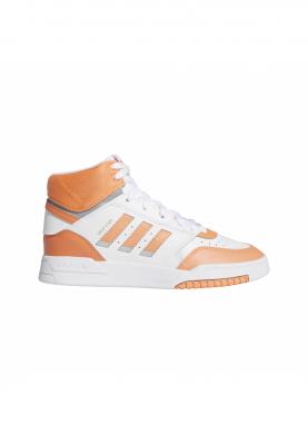 EF7153_ADIDAS_DROP_STEP_női_sportcipő__bal_oldalról