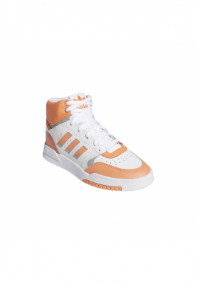 EF7153_ADIDAS_DROP_STEP_női_sportcipő__felülről