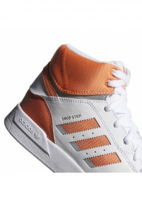 EF7153_ADIDAS_DROP_STEP_női_sportcipő__hátulról