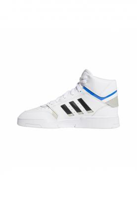 EF7137_ADIDAS_DROP_STEP_férfi_sportcipő__alulról