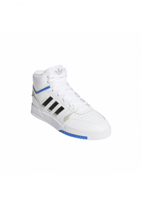 EF7137_ADIDAS_DROP_STEP_férfi_sportcipő__felülről