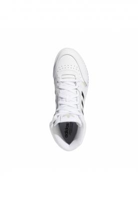 EF7137_ADIDAS_DROP_STEP_férfi_sportcipő__elölről