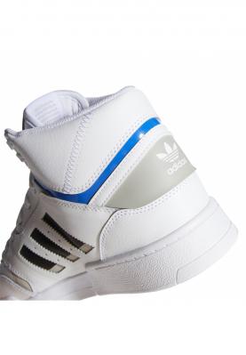 EF7137_ADIDAS_DROP_STEP_férfi_sportcipő__hátulról
