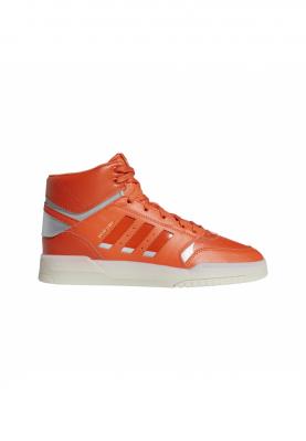 EF7142_ADIDAS_DROP_STEP_férfi_sportcipő__bal_oldalról