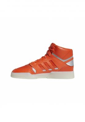 EF7142_ADIDAS_DROP_STEP_férfi_sportcipő__alulról