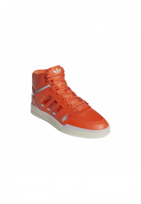 EF7142_ADIDAS_DROP_STEP_férfi_sportcipő__felülről