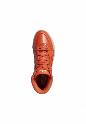 EF7142_ADIDAS_DROP_STEP_férfi_sportcipő__elölről