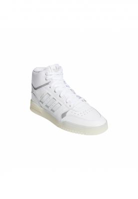 EF7140_ADIDAS_DROP_STEP_férfi_sportcipő__felülről