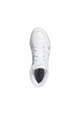 EF7140_ADIDAS_DROP_STEP_férfi_sportcipő__elölről