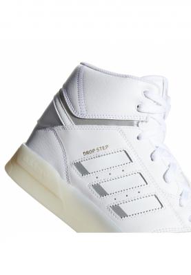 EF7140_ADIDAS_DROP_STEP_férfi_sportcipő__hátulról