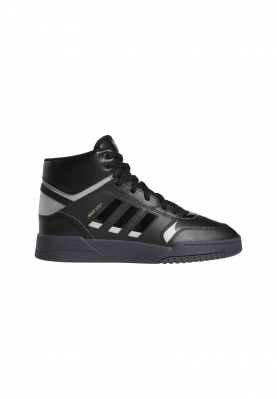EF7141_ADIDAS_DROP_STEP_férfi_sportcipő__bal_oldalról