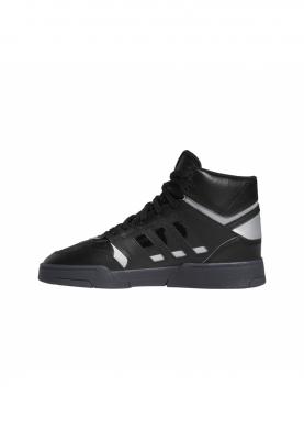 EF7141_ADIDAS_DROP_STEP_férfi_sportcipő__alulról