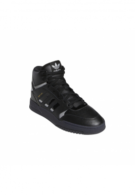 EF7141_ADIDAS_DROP_STEP_férfi_sportcipő__felülről